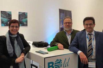 Belén G. de Pablos joins BOld