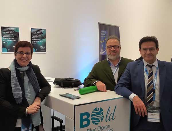 BOld-team-Blueinvest-day