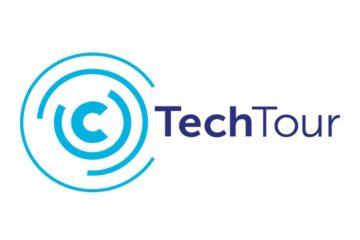 Bold Tech tour Ocean 2020 partners
