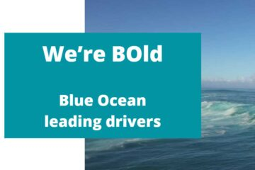 BOld at BlueInvest Day 2021