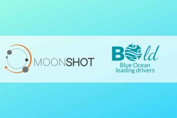 Bold-moonshot-blue-economy-innovation-ecosystem